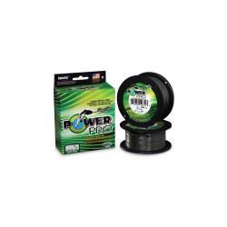 Νήμα Power Pro πράσινο 275m_e-sea.gr