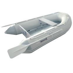 Φουσκωτό σκάφος Hercules Pro 310FRP 310x160cm