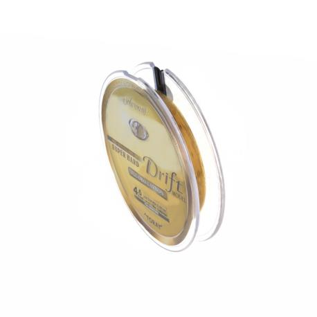 Πετονία Toray Drift fluorocarbon 100%_e-sea.gr
