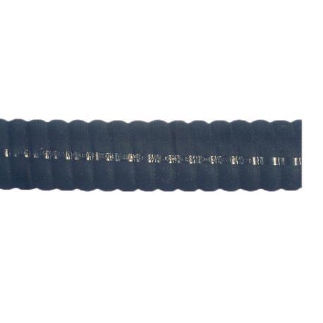 Σωλήνας εξάτμισης (υγρού τύπου) SCAMO/SP/CAJ, Eσωτ. διάμ. 60mm