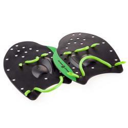 Χεράκια-πτερύγια-paddles Mad Wave Pro