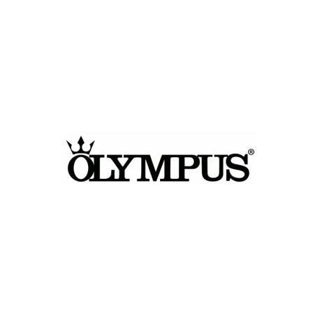 Καλάμι Surf casting Olympus Atlantis Pro MX 390_e-sea.gr