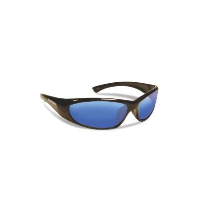 Γυαλιά Flying Fisherman Fluke παιδικά μπλε φακό_e-sea.gr