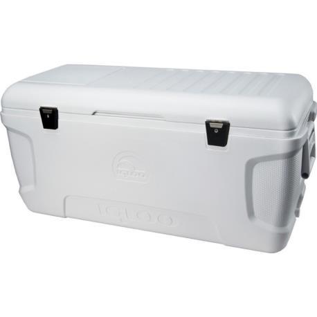 Ψυγείο Ισοθερμικό, Condour, Igloo, 120lt_e-sea.gr