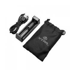 XTAR MC1 Plus Φορτιστής μπαταριών_e-sea.gr
