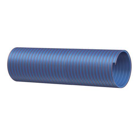 Σωλήνας αναροφήσεως Super elastic 25mm_e-sea.gr