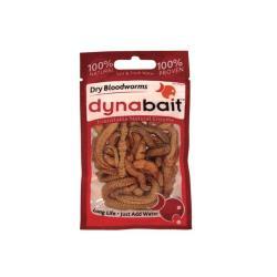 Δόλωμα ραμσής αφυδατωμένο 5gr Dynabait