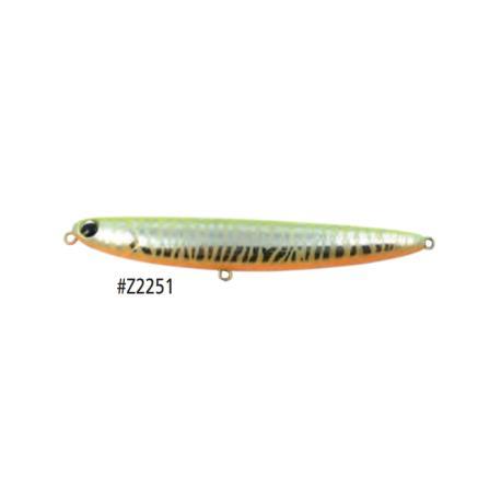 Ψαράκι Ima Salt Skimmer 110mm Z2251_e-sea.gr