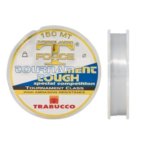 Πετονιά Trabucco Tournament touch 150m_e-sea.gr
