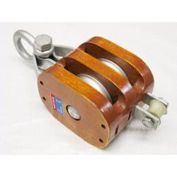 Μακαράς ξύλινος διπλός 5_e-sea.gr