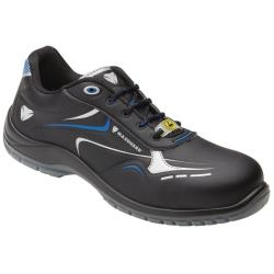 Παπούτσι ασφαλείας Maxguard Carter C370 S3
