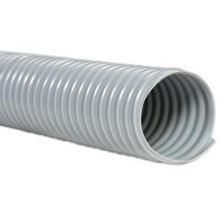 Σωλήνας αναρρόφησης Vacuum 51mm/2