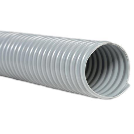 Σωλήνας αναρρόφησης Vacuum 51mm/2_e-sea.gr