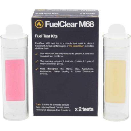 Κιτ ελέγχου πετρελαίου Fuelclear M68_e-sea.gr
