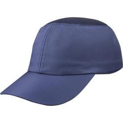 Καπέλο προστασίας Delta Plus Coltan_e-sea.gr