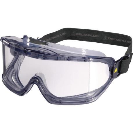 Γυαλιά-μάσκα Delta Plus Galeras_e-sea.gr