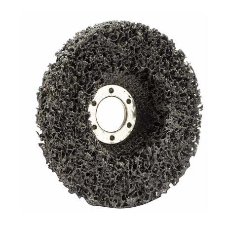 Δίσκος Black Cleaner BKF 115x22_e-sea.gr
