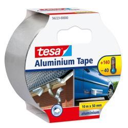 Ταινία αλουμινίου Tesa 50mm x 10m_e-sea.gr