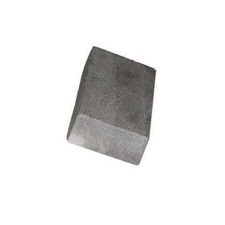 Πέτρα ακονίσματος_Λαδάκονο Κρήτης 0.9kg (8X12.5X3.5cm)