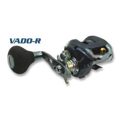 Μηχανάκι Vado-R (δεξί χερούλι) Black Diamond