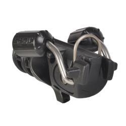 Κεφαλή σπαστή ρακόρ 28mm Seac