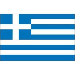 Σημαία Ελλάδας 30 x 45cm