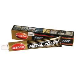 Αλοιφή γυαλίσματος μετάλλων Metal Polish 75ml Autosol
