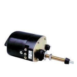Μοτέρ υαλοκαθαριστήρων 24V 90 με διακόπτη