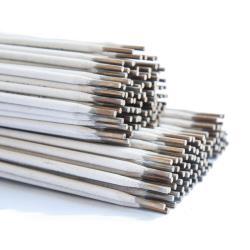 Ηλεκτρόδιο αλουμινίου AlSi5 2.5x300mm