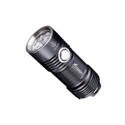 Φακός led P25 3000lm FiTORCH