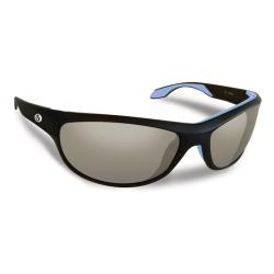 Γυαλιά ηλίου polarized Flying Fisherman Cayo Black Smoke
