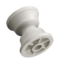 Τροχαλία για αλυσίδα ή πλωτή άγκυρα 54mmx62mm