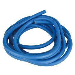 Λάστιχο μέτρου χύμα Seac Power Blue 14.5mm