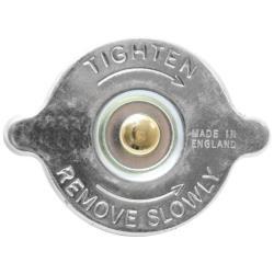 Καπάκι ψυγείου θαλάσσης 10psi 60.37.27/10 Drive Force