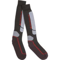 Κάλτσες εργασίας ισοθερμικές Prato Delta Plus