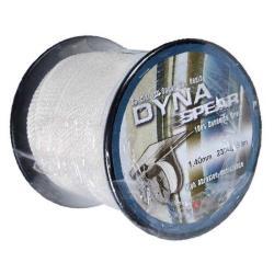 Κορδόνι 100% Dyneema Dyna Spear 1.4mm 50m ARCOfil