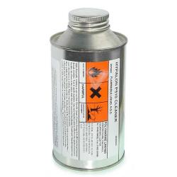 Καθαριστικό Hypalon P510 500ml Polymarine_e-sea.gr