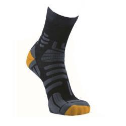 Κάλτσες εργασίας Confort Kapriol