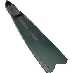 Πέδιλα Shout S800 πράσινα Seac