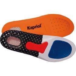 Πάτοι παπουτσιών εργασίας EVA GEL Kapriol_e-sea.gr