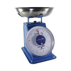 Ζυγαριά αναλογική με τάσι SP-10kg Carmy_e-sea.gr