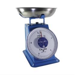 Ζυγαριά αναλογική με τάσι SP-5 5kg Carmy_e-sea.gr