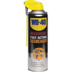 Καθαριστικό ταχείας δράσης Fast Acting Degreaser 500ml Wd-40
