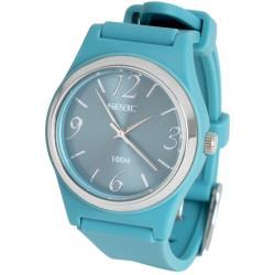 Καταδυτικό ρολόι Classic Azzuro Seac