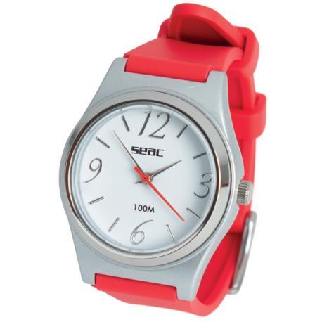Καταδυτικό ρολόι Classic Corallo Seac_e-sea.gr