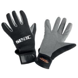 Γάντια Amara Comfort 1.5mm Seac