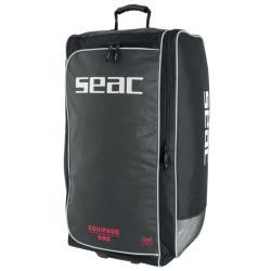 Σάκος εξοπλίσμού Equipage 500 Seac