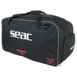 Σάκος εξοπλίσμού Equipage 250 Seac