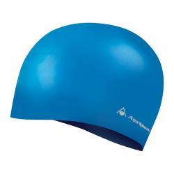 Σκουφάκι κολύμβησης Classic Cap μπλε Aqua Sphere_e-sea.gr
