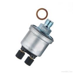 Αισθητήρας πίεσης λαδιού 10bar 12x1.5 360-081-030-022C VDO